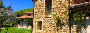 Foto-abjeas-exterior3-Casa-Rural-El-Vergel-de-Chilla