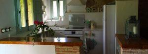 Foto-abejas-interior1-Casa-Rural-El-Vergel-de-Chilla