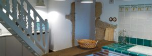 Foto-abejas-interior11-Casa-Rural-El-Vergel-de-Chilla