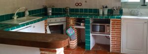 Foto-abejas-interior5-Casa-Rural-El-Vergel-de-Chilla