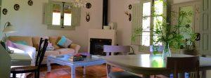 Foto-abejas-interior8-Casa-Rural-El-Vergel-de-Chilla