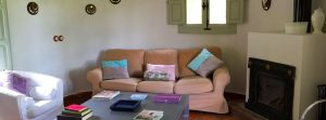 Foto-abejas-interior9-Casa-Rural-El-Vergel-de-Chilla