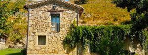 Foto-interioes-home2-Casa-Rural-El-Vergel-de-Chilla