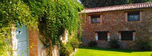 Foto-interioes-home4-El-vergel-de-Chilla-casas-rurales-con-encanto-casa-rural-Candeleda-con-vistas-al-valle-del-Tiétar-navidad-vacaciones