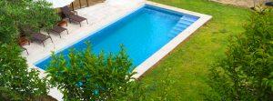 Foto-interiores-home5-Casa-Rural-El-Vergel-de-Chilla