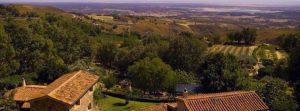 Foto-interiores-home6-Casa-Rural-El-Vergel-de-Chilla