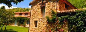 Foto-interiores-home7-Casa-Rural-El-Vergel-de-Chilla