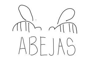 logo-abejas-Casa-Rural-El-Vergel-de-Chilla