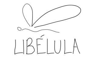 logo-libelula-Casa-Rural-El-Vergel-de-Chilla