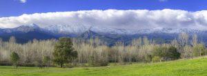 Foto1-1-Casa-Rural-El-Vergel-de-Chilla