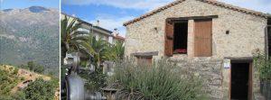Foto1-Candeleda-Casa-Rural-El-Vergel-de-Chilla