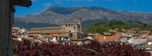 Foto1-Villa-de-Mombeltran-Rural-El-Vergel-de-Chilla