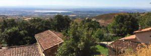 Foto2-2-Casa-Rural-Abejas-El-Vergel-de-Chilla