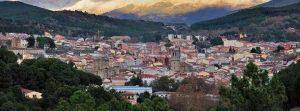 Foto2-Arenas-de-San-Pedro-Casa-Rural-El-Vergel-de-Chilla