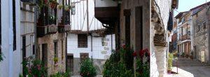 Foto2-Candeleda-Casa-Rural-El-Vergel-de-Chilla