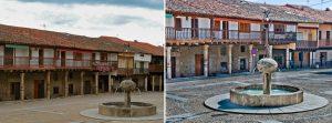 Foto2-Cuacos-de-Yuste-Casa-Rural-El-Vergel-de-Chill