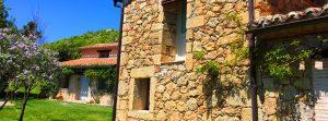 Foto3-Casa-Rural-Abejas-El-Vergel-de-Chilla