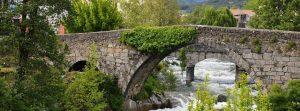 Foto3-Arenas-de-San-Pedro-Casa-Rural-El-Vergel-de-Chilla