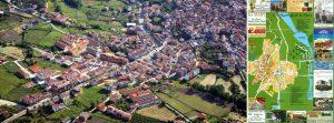 Foto3-Madrigal-de-la-Vera-Casa-Rural-El-Vergel-de-Chilla