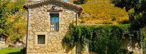 Foto4-Casa-Rural-Abejas-El-Vergel-de-Chilla