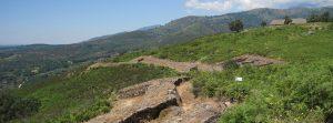 Foto4-Candeleda-Casa-Rural-El-Vergel-de-Chilla