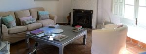Foto8-Casa-Rural-Abejas-El-Vergel-de-Chilla