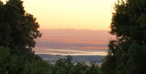 Foto-vistas2-gredos-Casa-Rural-El-Vergel-de-Chilla