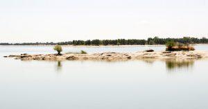 Foto-isla-pantano-Casa-Rural-El-Vergel-de-Chilla