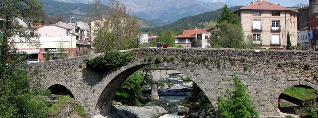 Foto1-Pueblo-Arenas-de-San-Pedro-Casa-Rural-El-Vergel-de-Chilla