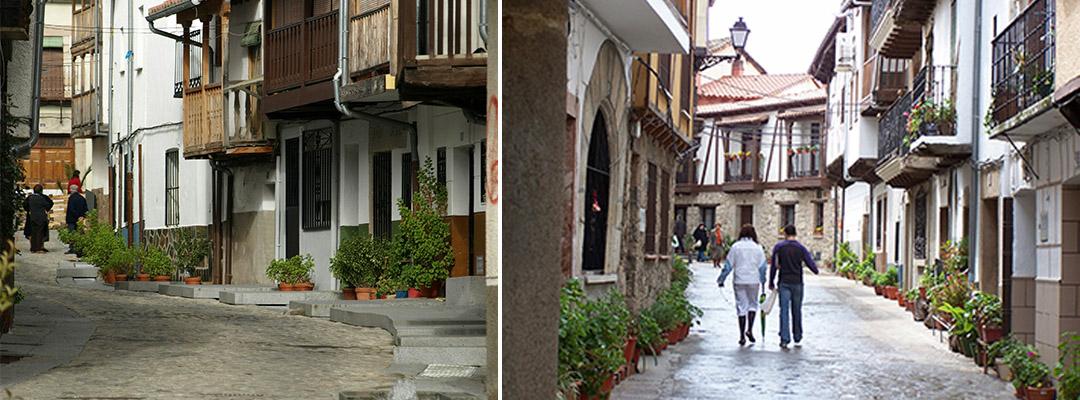 Foto3-Candeleda-Casa-Rural-El-Vergel-de-Chilla